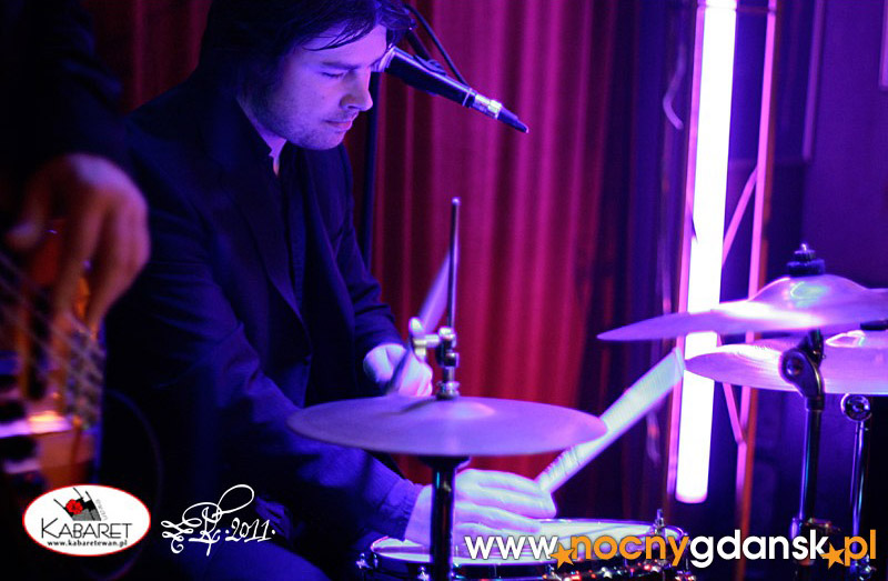 Kabaret - 17 III 2011 -